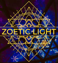 Zoetic Light