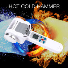 Load image into Gallery viewer, Hot & Cold Ultrasonic Hammer