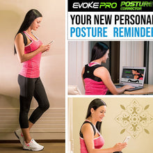 Load image into Gallery viewer, De Postura Posture Corrector