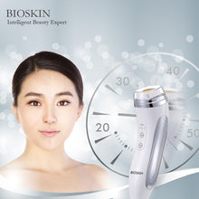 Load image into Gallery viewer, BIOSKIN THERMAGE Smart RF Facial Beauty Device with LED Light Therapy