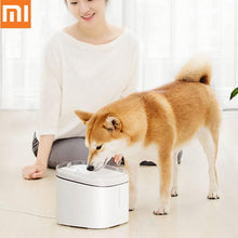 Load image into Gallery viewer, MIJIA-59 PET WATER PURIFYING SYSTEM