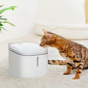 MIJIA-59 PET WATER PURIFYING SYSTEM