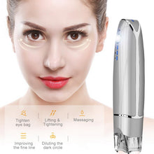 Load image into Gallery viewer, BB EYES Mini HIFU/ EMS Face Lifting Beauty Device