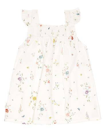 Baby Dress - Jessamine