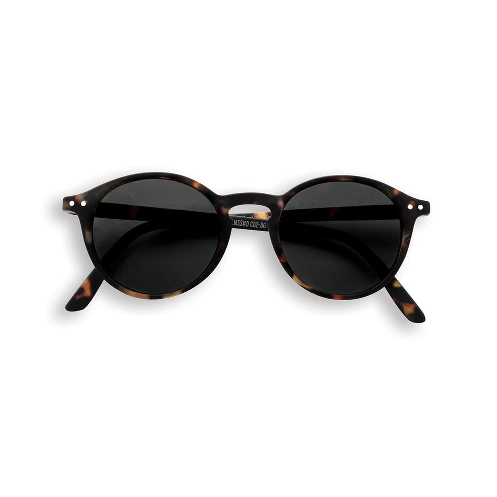 Sun Junior Collection D - Tortoise shell (3-10 years)