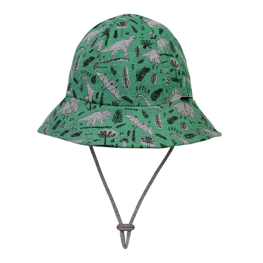 Toddler Bucket Hat dinosaur