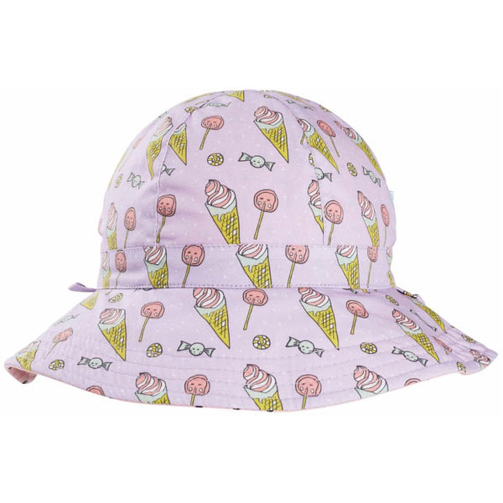 Sweet Treats Reversible Hat