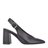 Amerline Block Heel