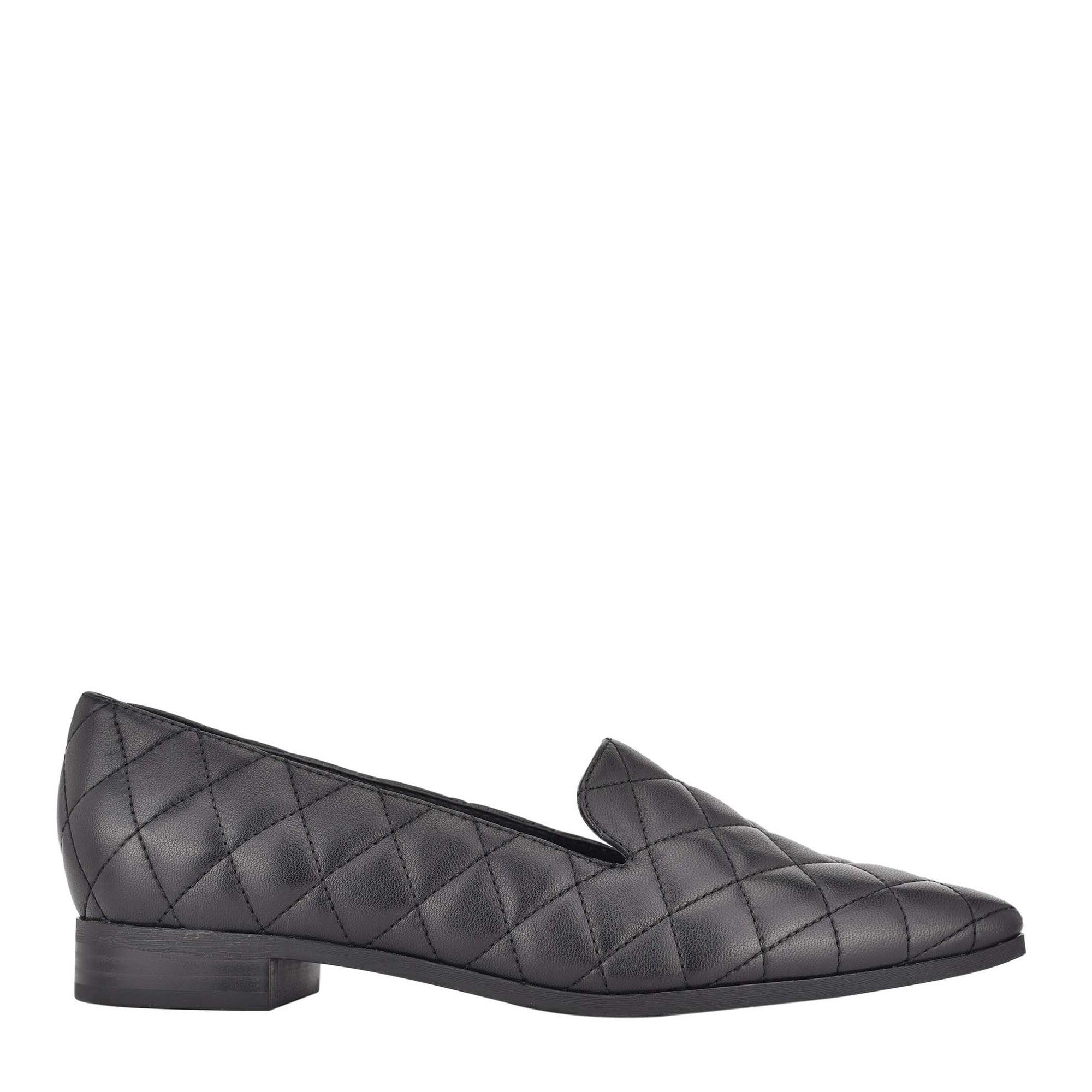 Bravi Loafer