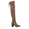 Enrika Over The Knee Boot