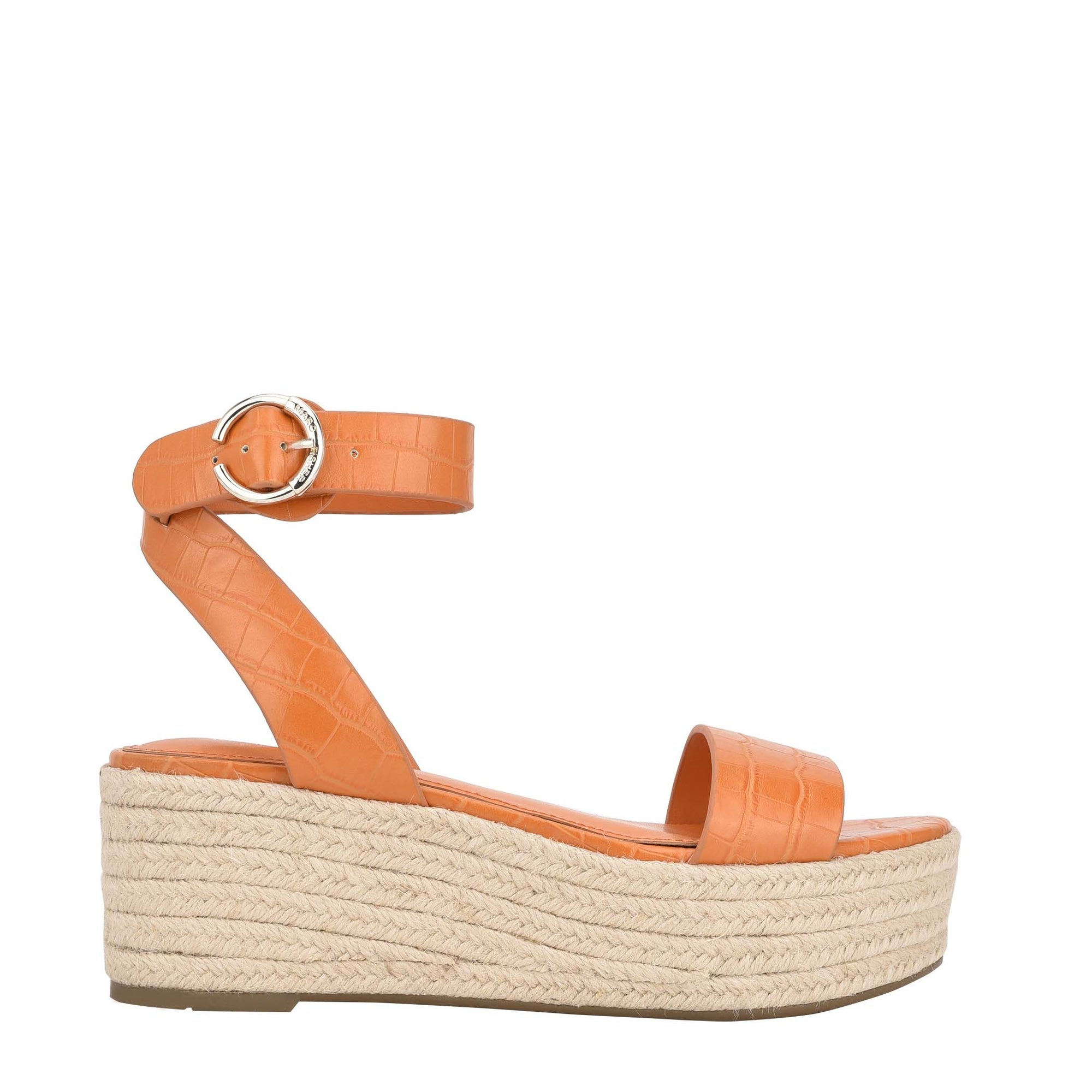 jenia-espadrille-sandal-in-orange-croco-embossed-print