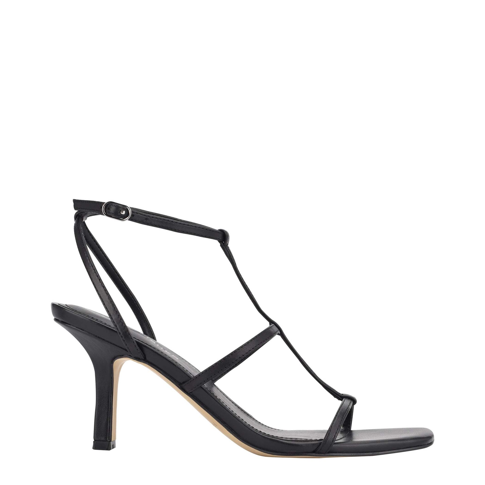 qulsa-heeled-sandal-in-black-leather