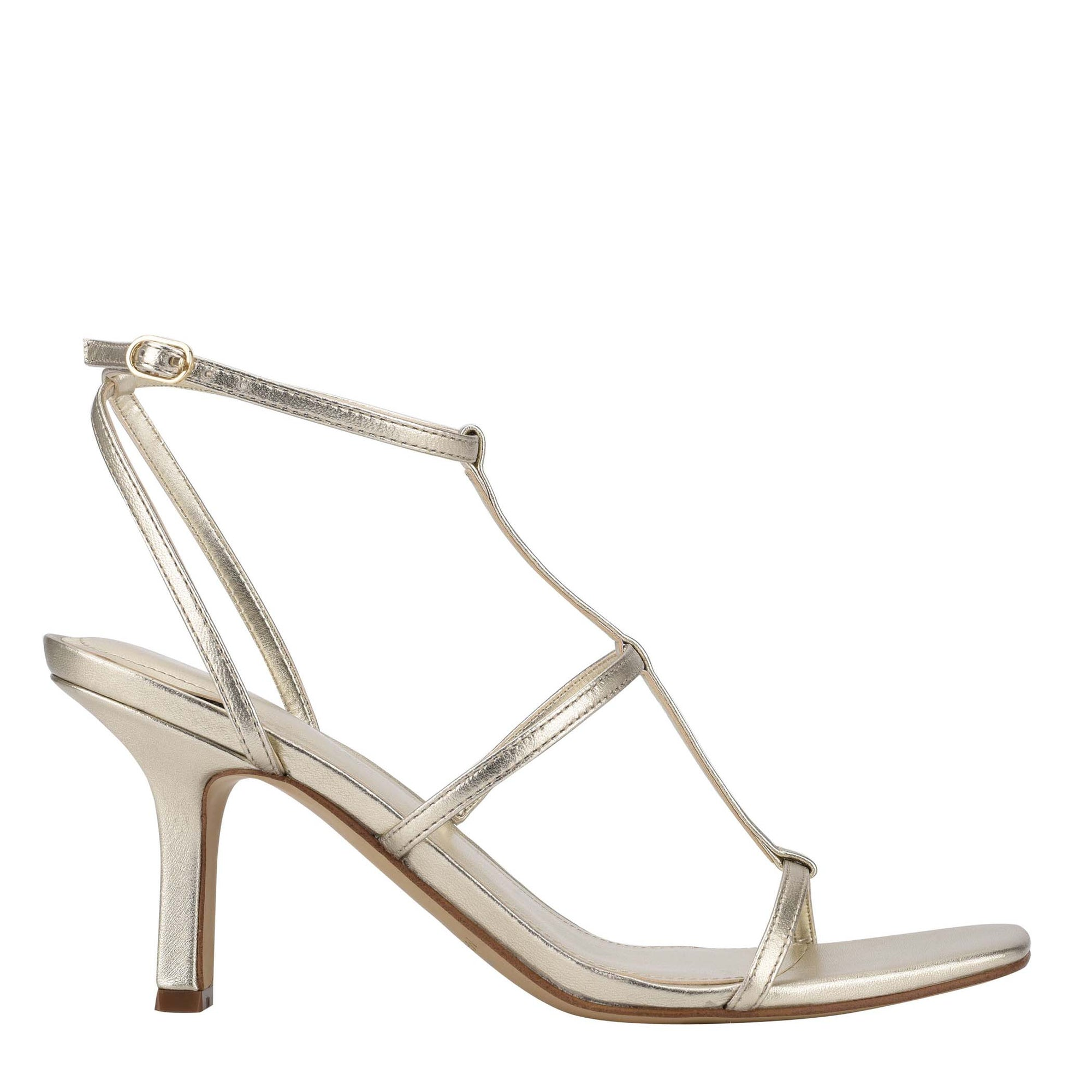 qulsa-heeled-sandal-in-gold-leather