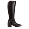 Risa Riding Boot