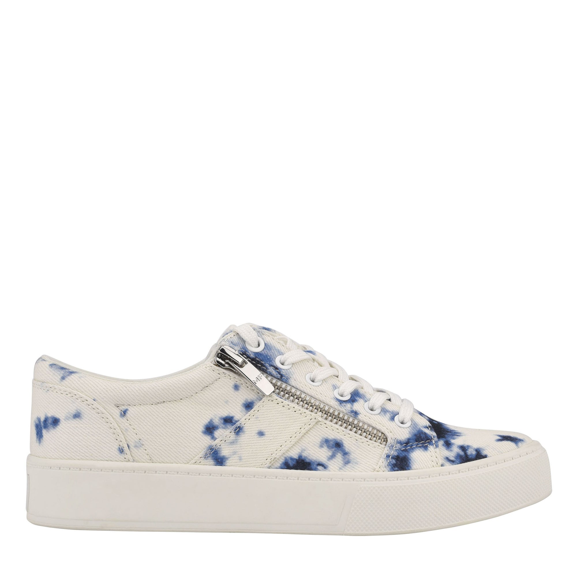 savira-sneaker-in-blue-white-tie-dye