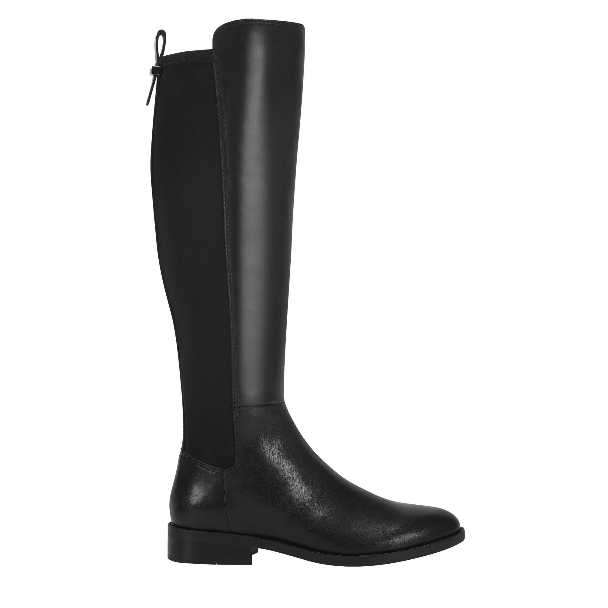 Sheree Tall Boot