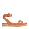 Verily Flat Sandal