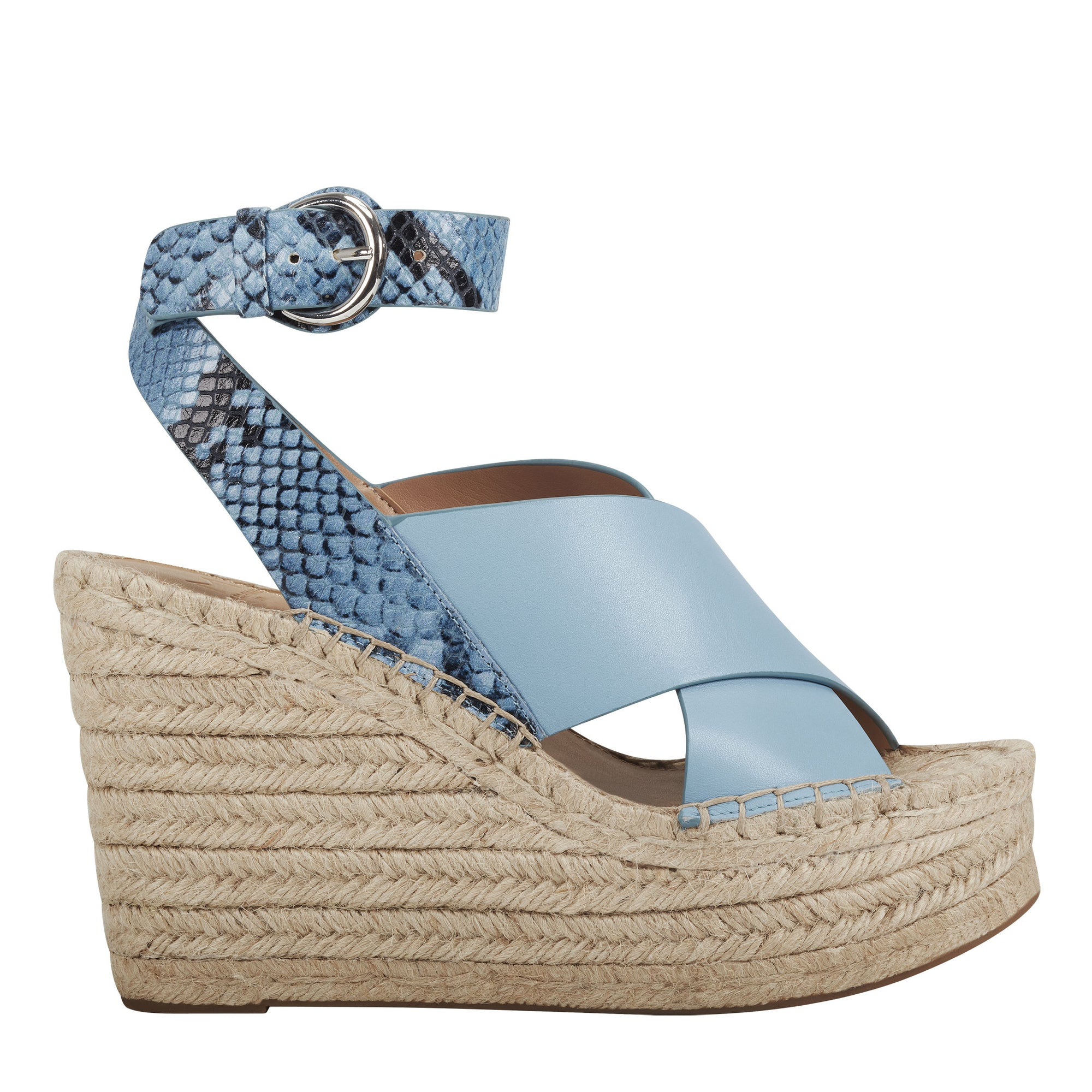 abacia-espadrille-wedge-sandal-in-blue-snake-printed-leather