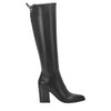 Ablina Tall Boot