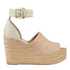 adalyn-espadrille-wedge-sandal-in-ivory-suede