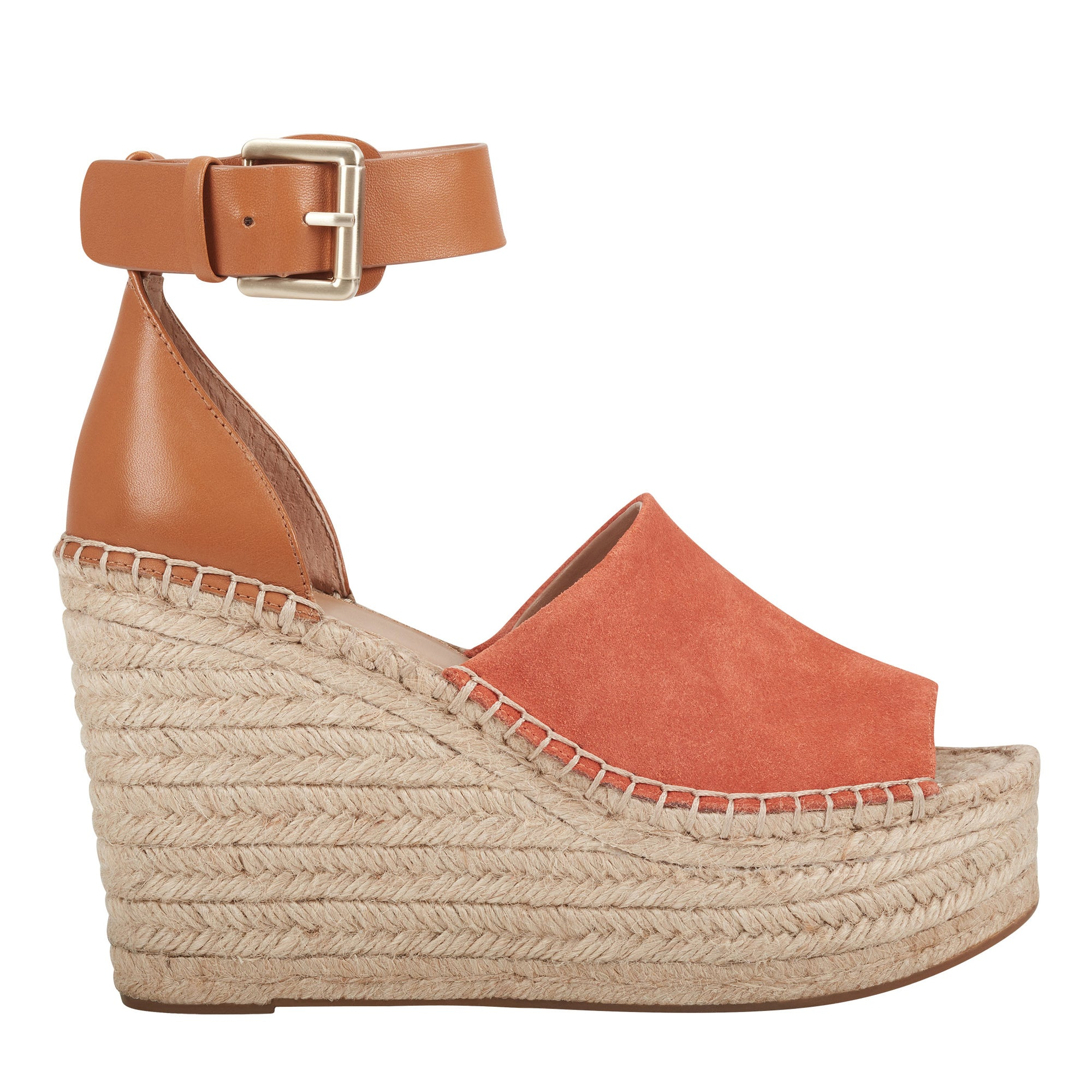 adalyn-espadrille-wedge-sandal-in-orange-suede