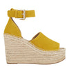 adalyn-espadrille-wedge-sandal-in-yellow-suede