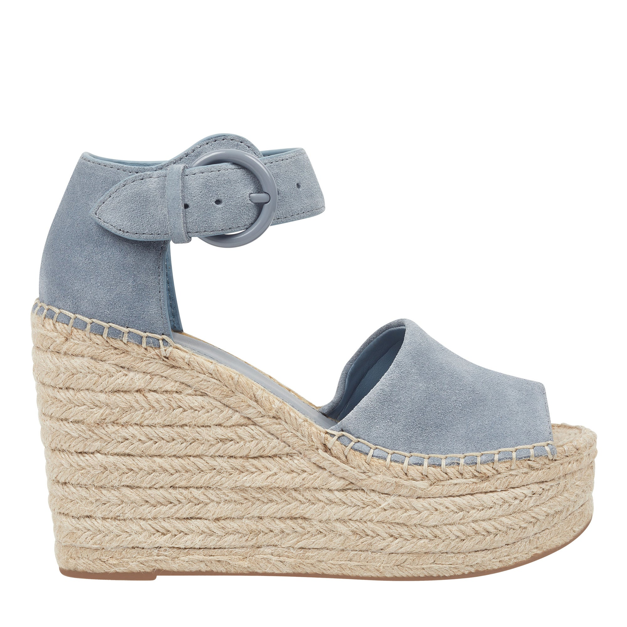 alida-espadrille-wedge-sandal-in-light-blue-suede