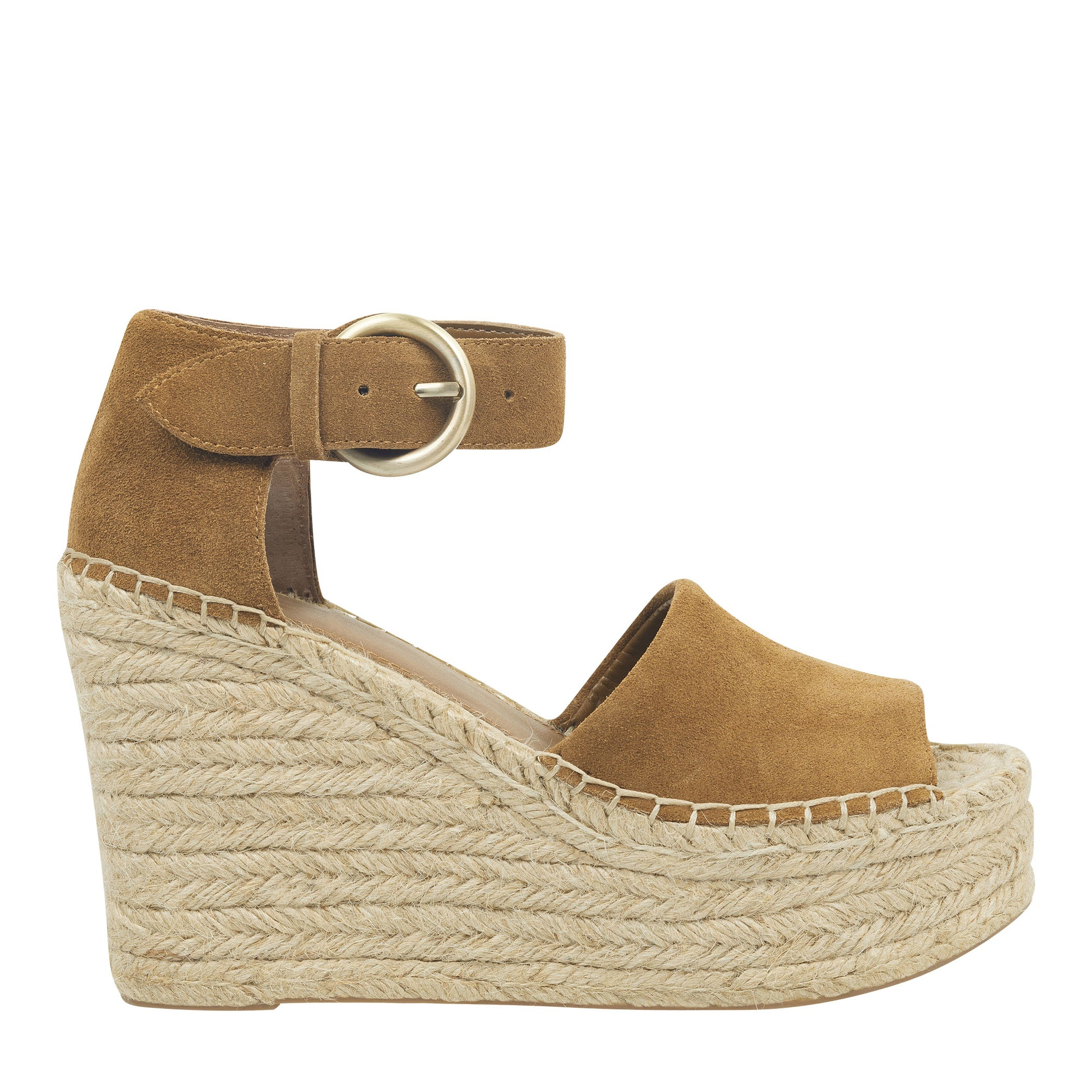 alida-espadrille-wedge-sandal-in-brown-suede
