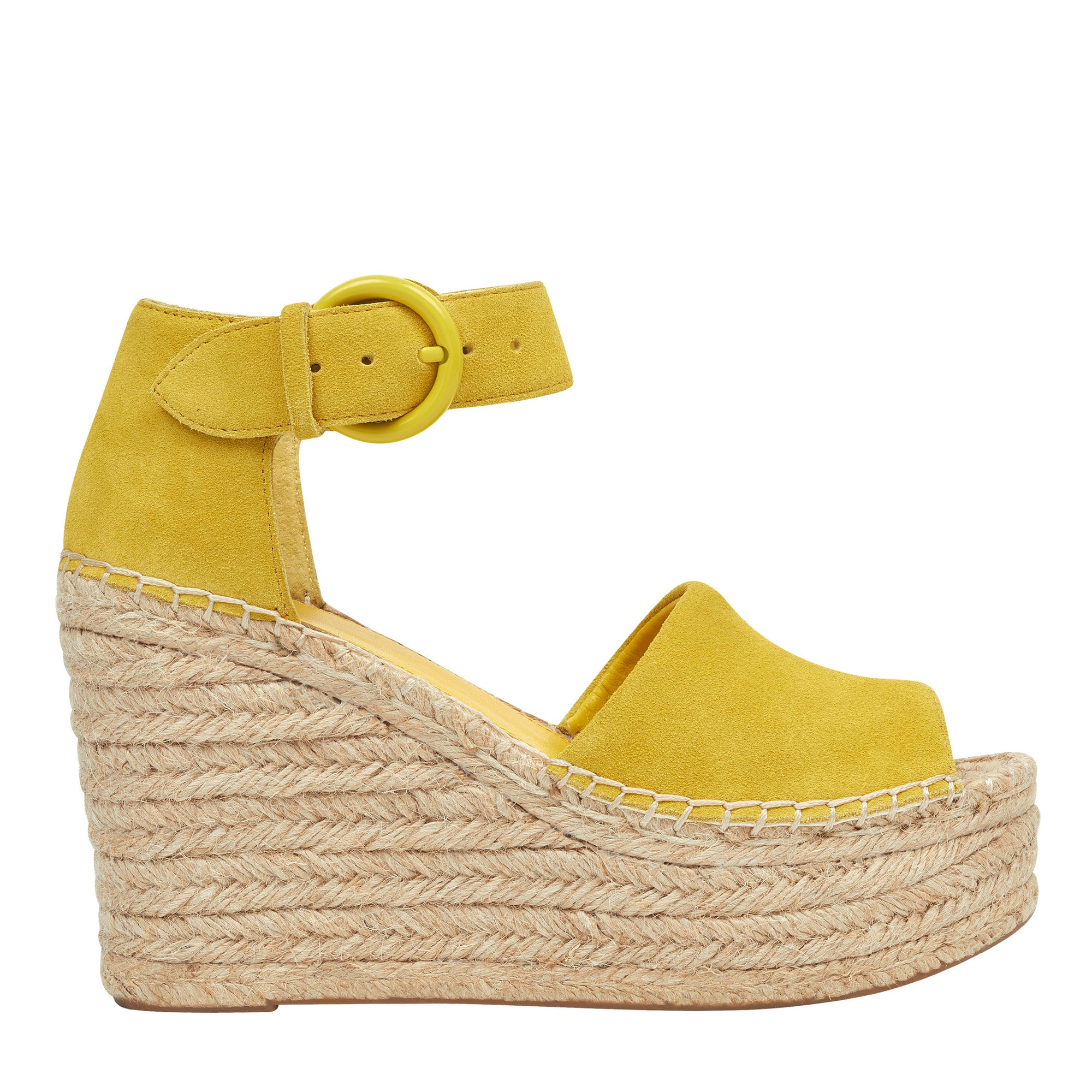 alida-espadrille-wedge-sandal-in-yellow-suede