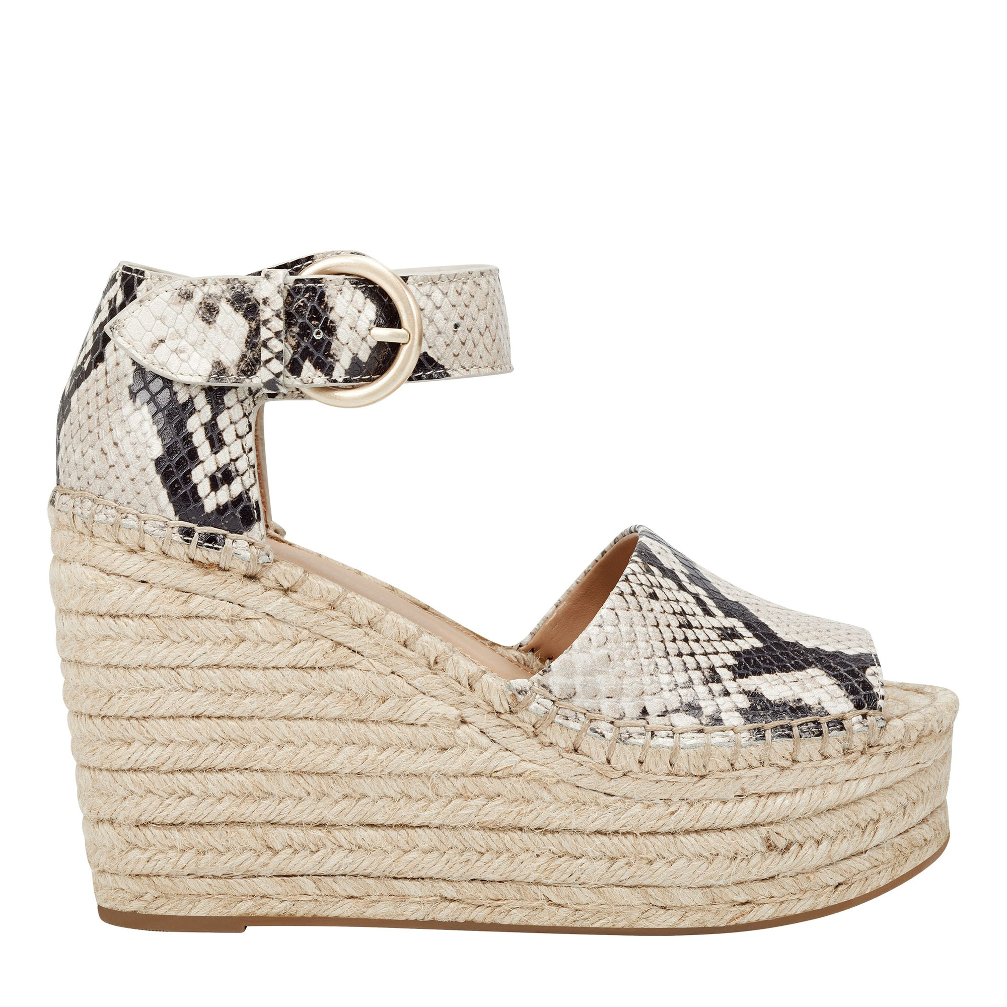 alida-espadrille-wedge-sandal-in-snake-multi-leather