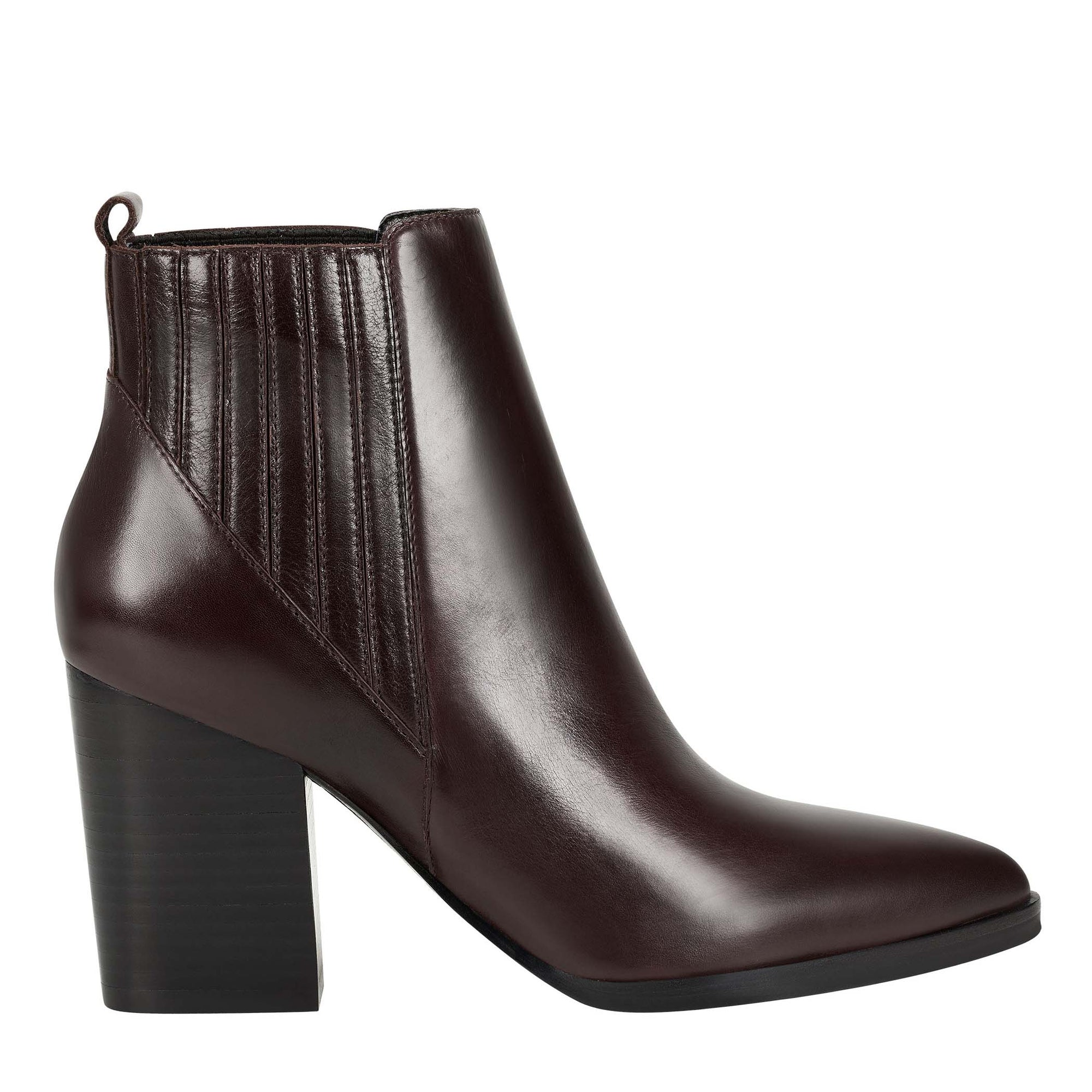 alva-pointy-toe-bootie-in-dark-red-leather