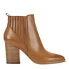 alva-pointy-toe-bootie-in-brown-leather