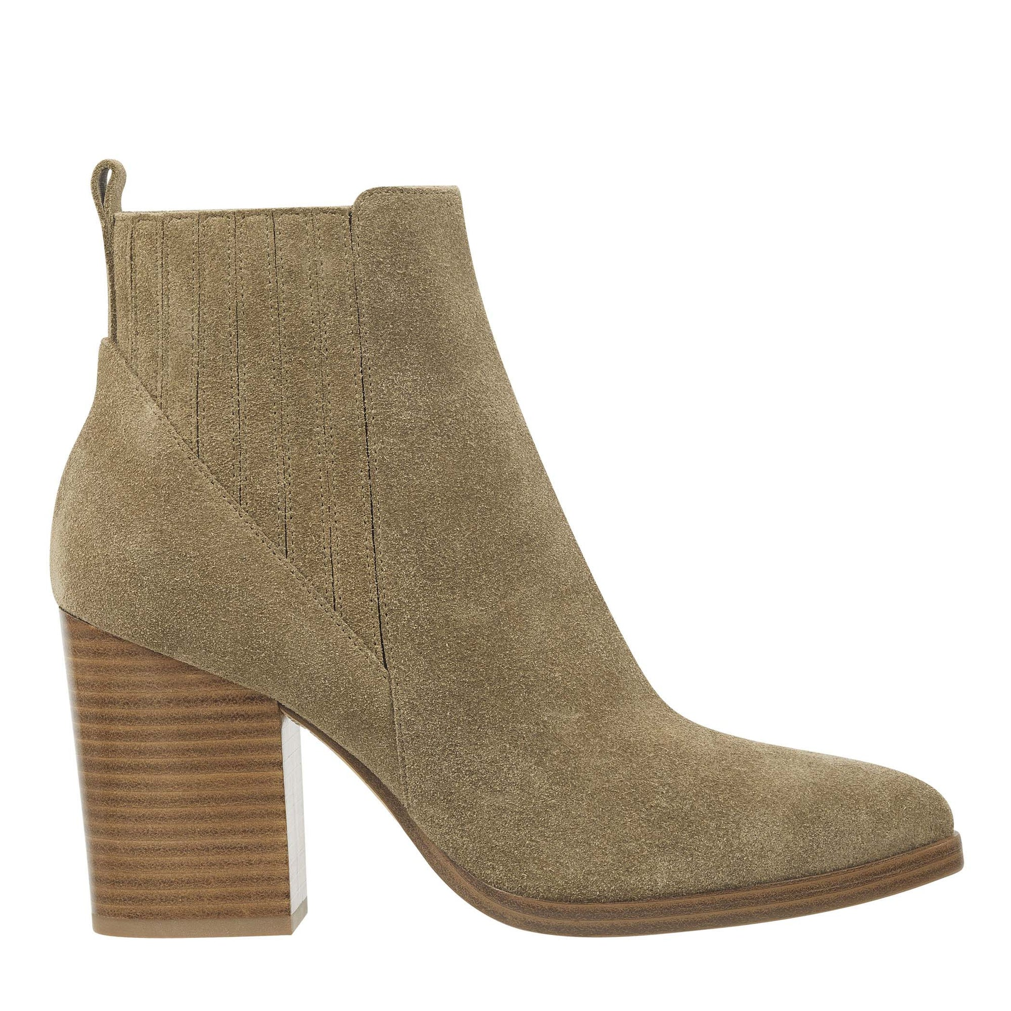 alva-pointy-toe-bootie-in-taupe-suede