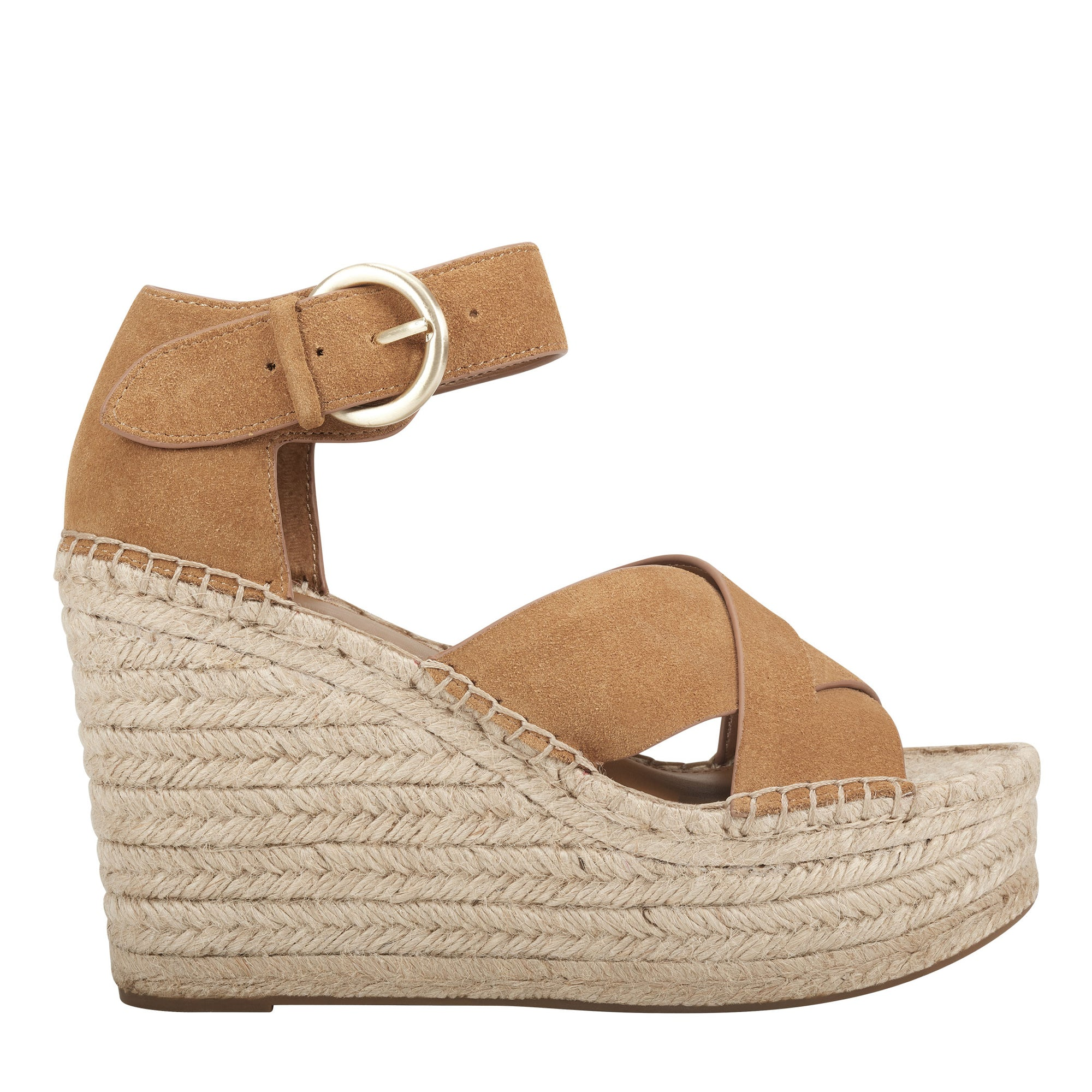 amari-espadrille-wedge-sandal-in-brown-suede