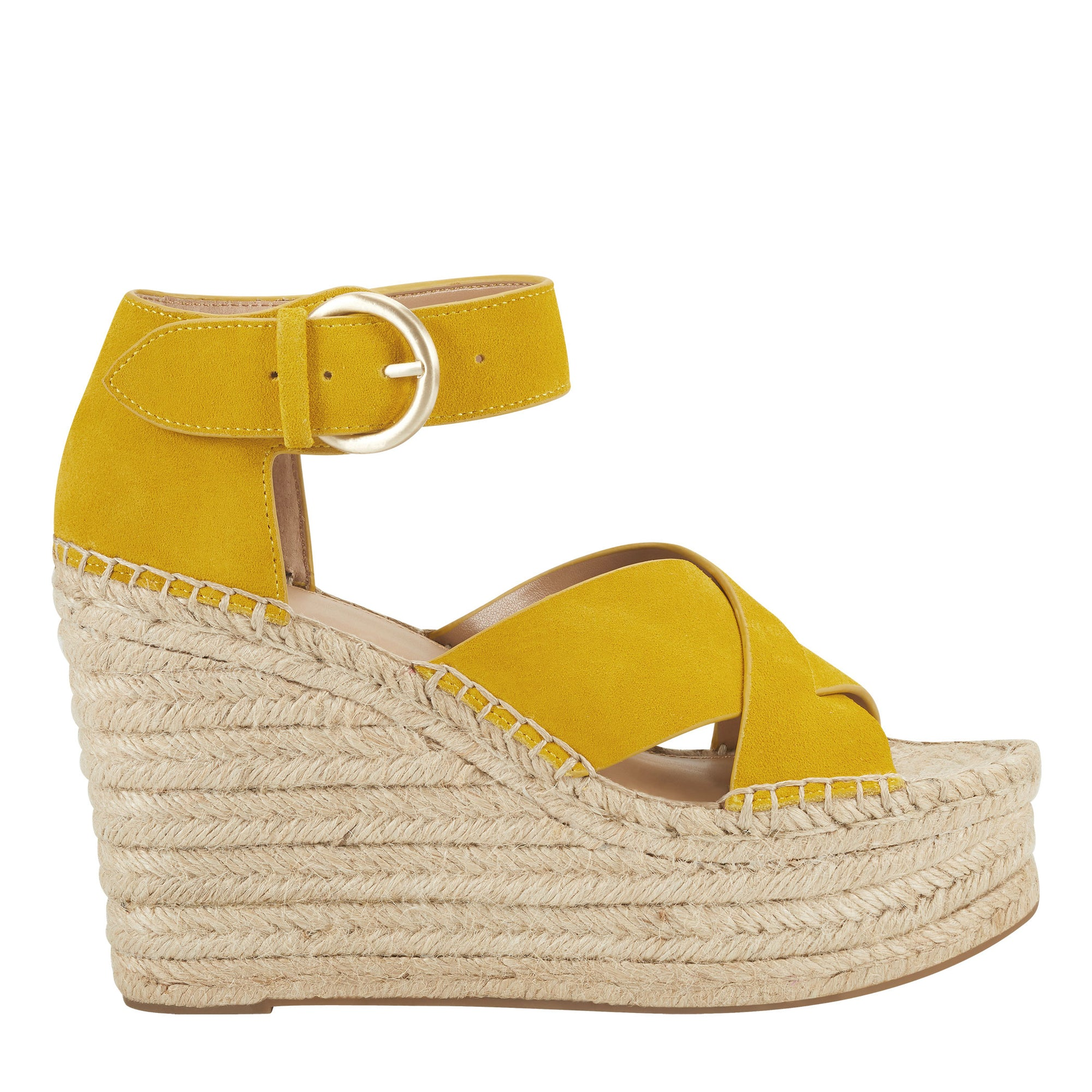 amari-espadrille-wedge-sandal-in-yellow-suede