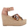 amari-espadrille-wedge-sandal-in-pink-multi-snake-printed-leather
