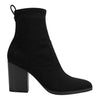avalyn-pointed-toe-bootie-in-black-fabric
