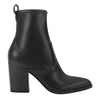 avalyn-pointed-toe-bootie-in-black-leather