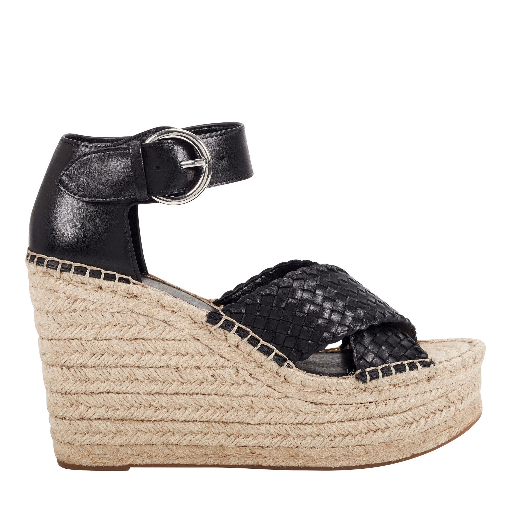 aylon-espadrille-wedge-sandal-in-black-leather