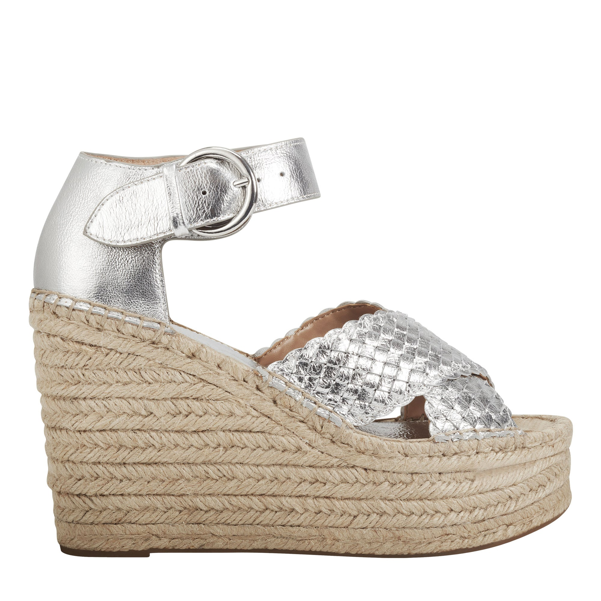 aylon-espadrille-wedge-sandal-in-silver-leather