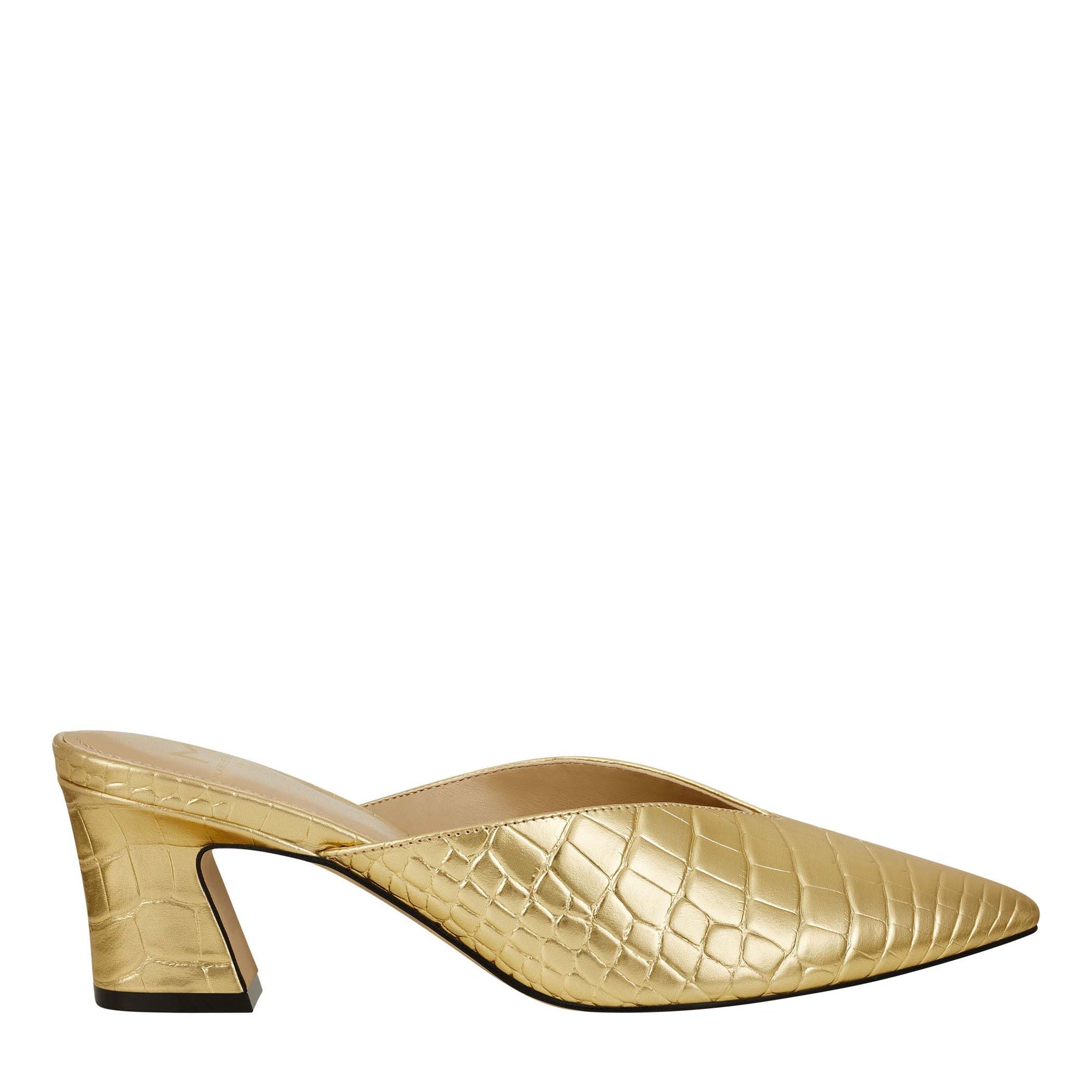 bancy-heeled-mule-in-metallic-croco-embossed-leather