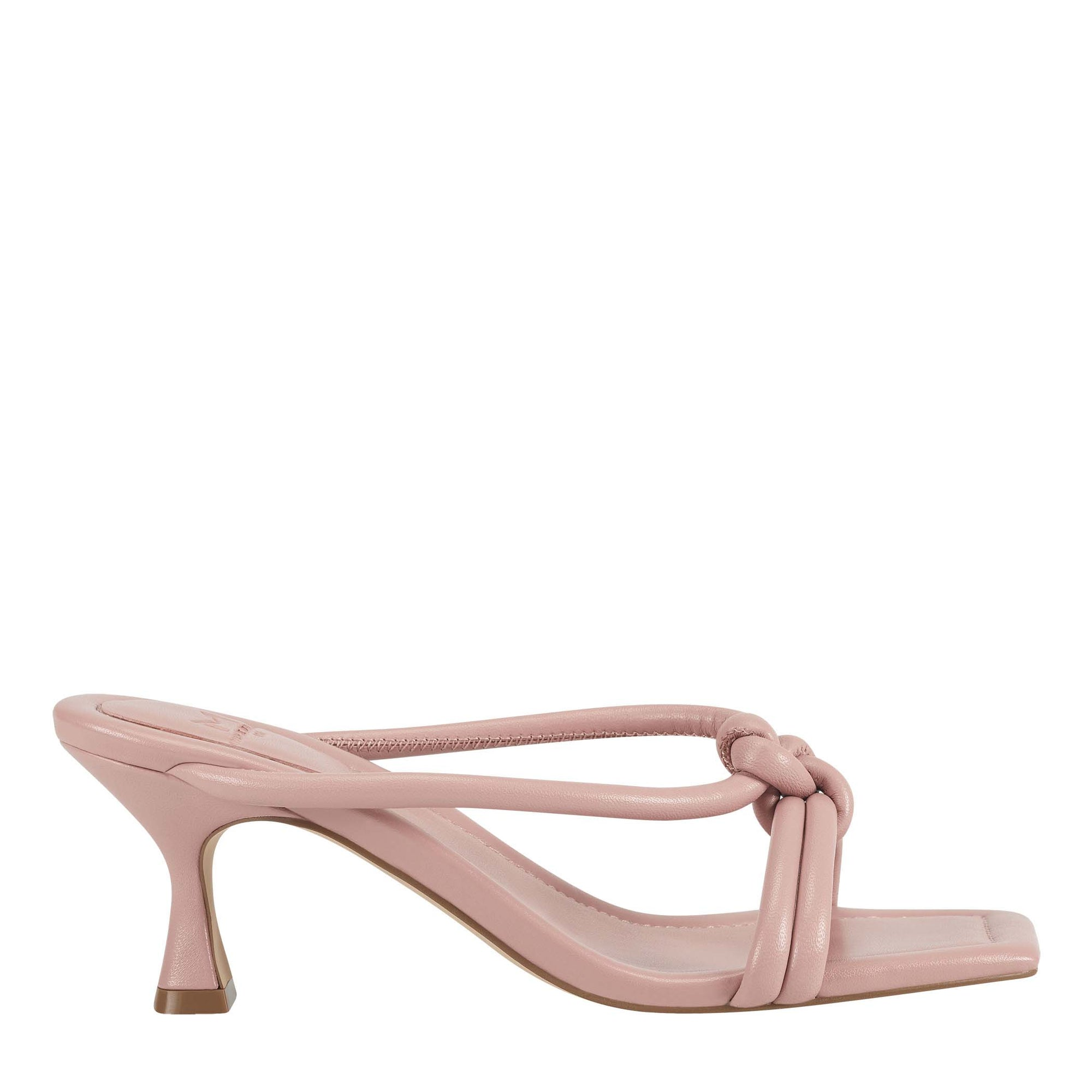 berin-heeled-slide-in-pink-leather