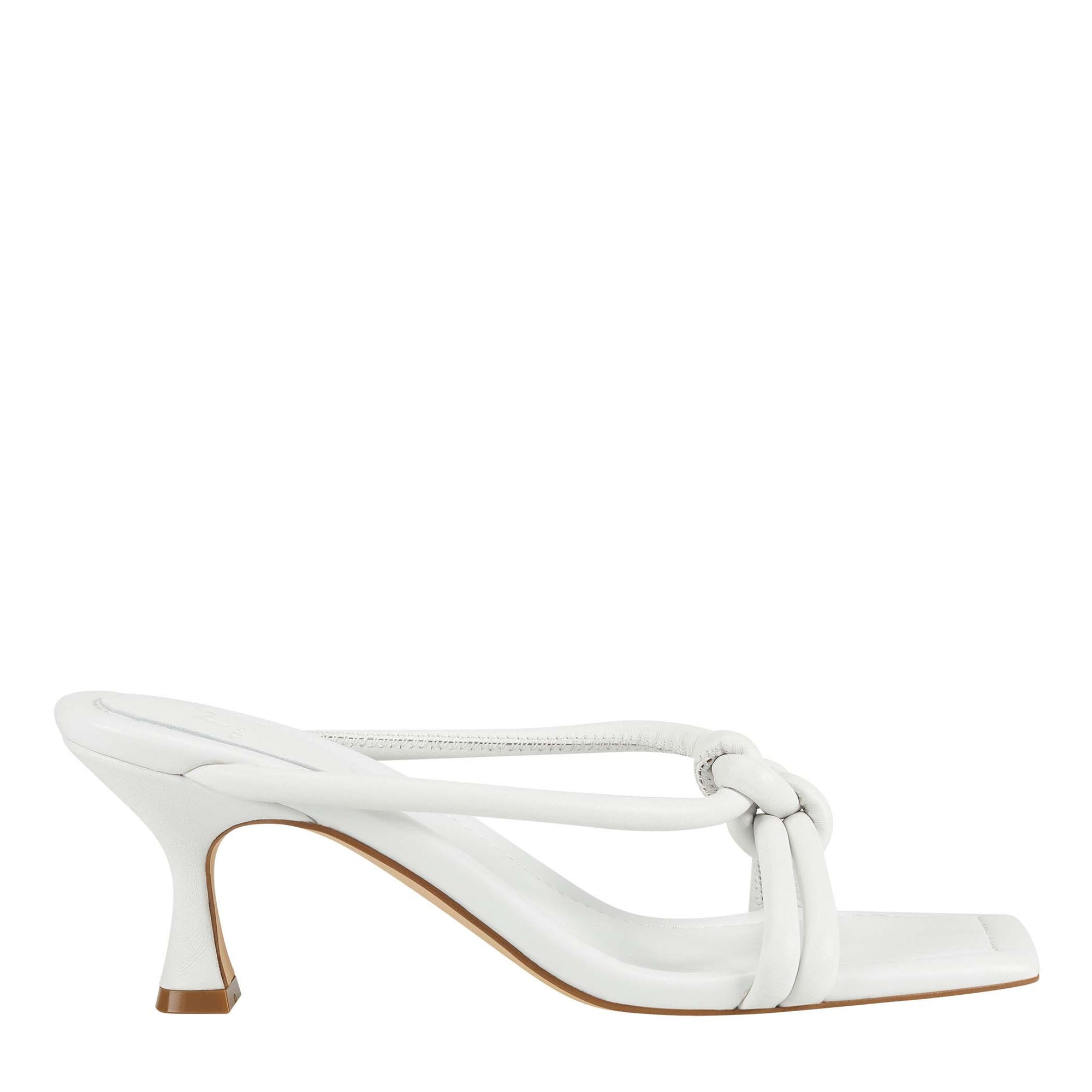 berin-heeled-slide-in-white-leather