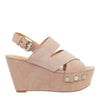Bianka Wedge