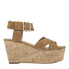 cacie-wedge-sandal-in-brown-suede