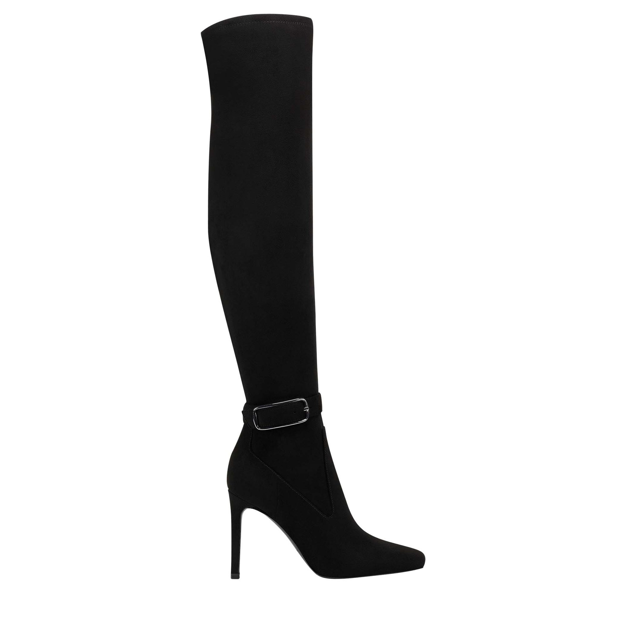 Caia Over The Knee Boot