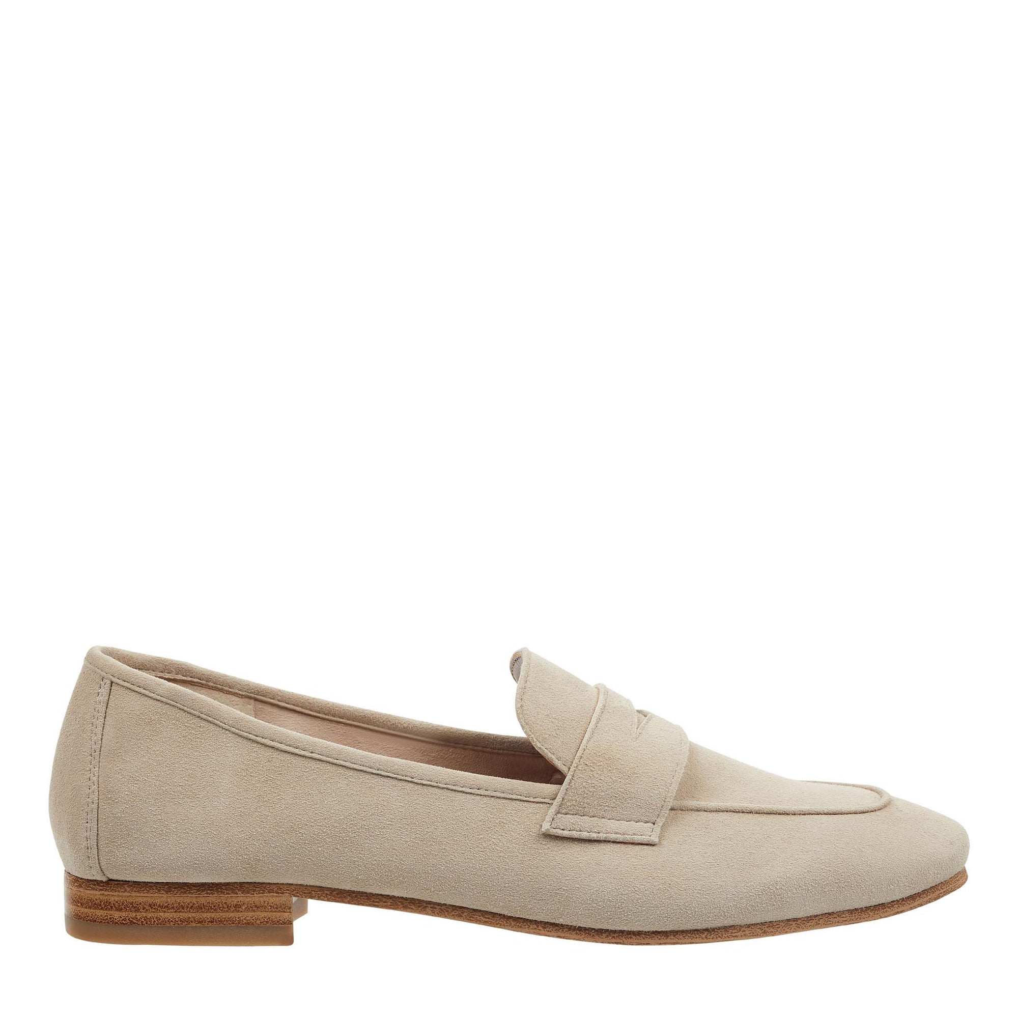 Chang Loafer