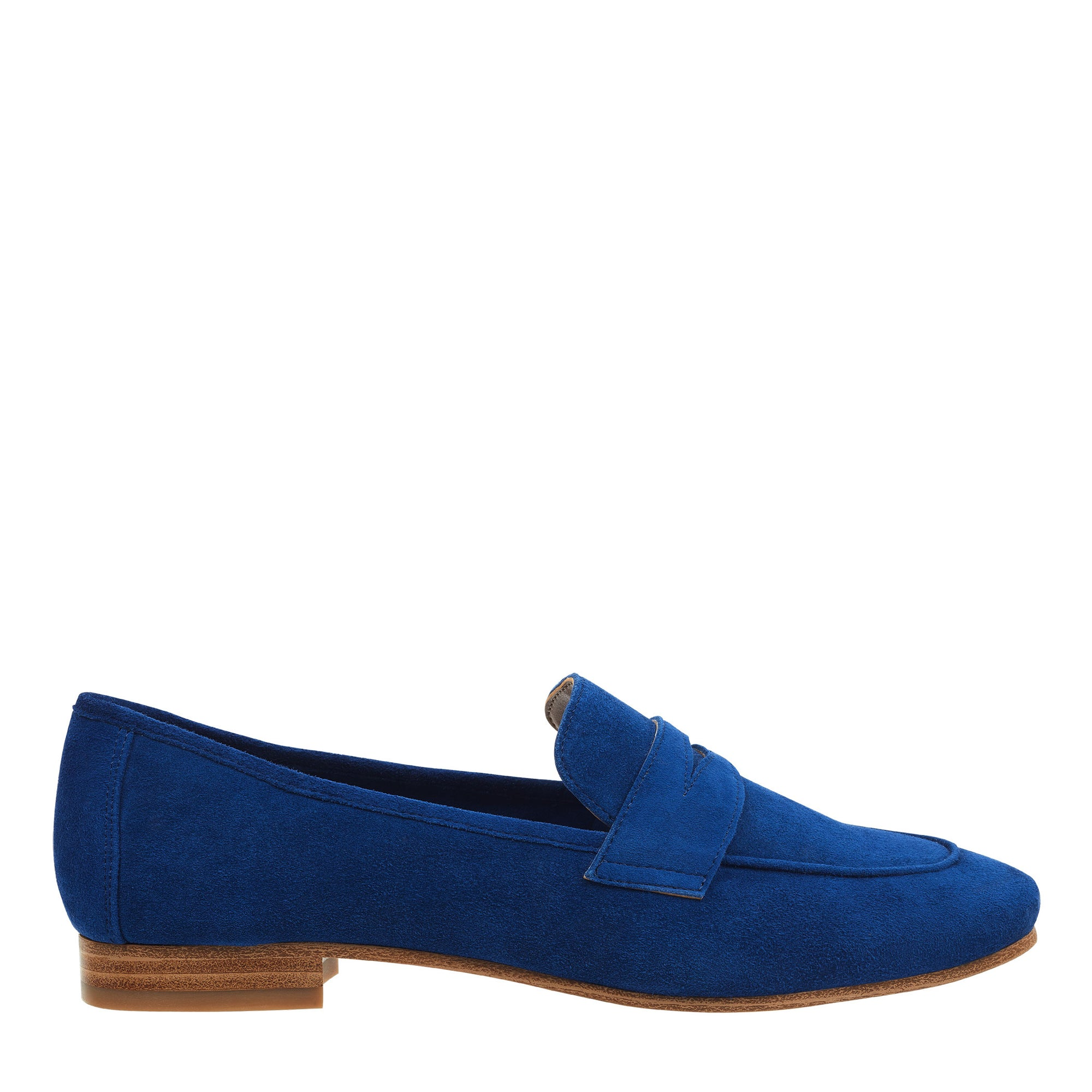 chang-loafer-in-blue-suede