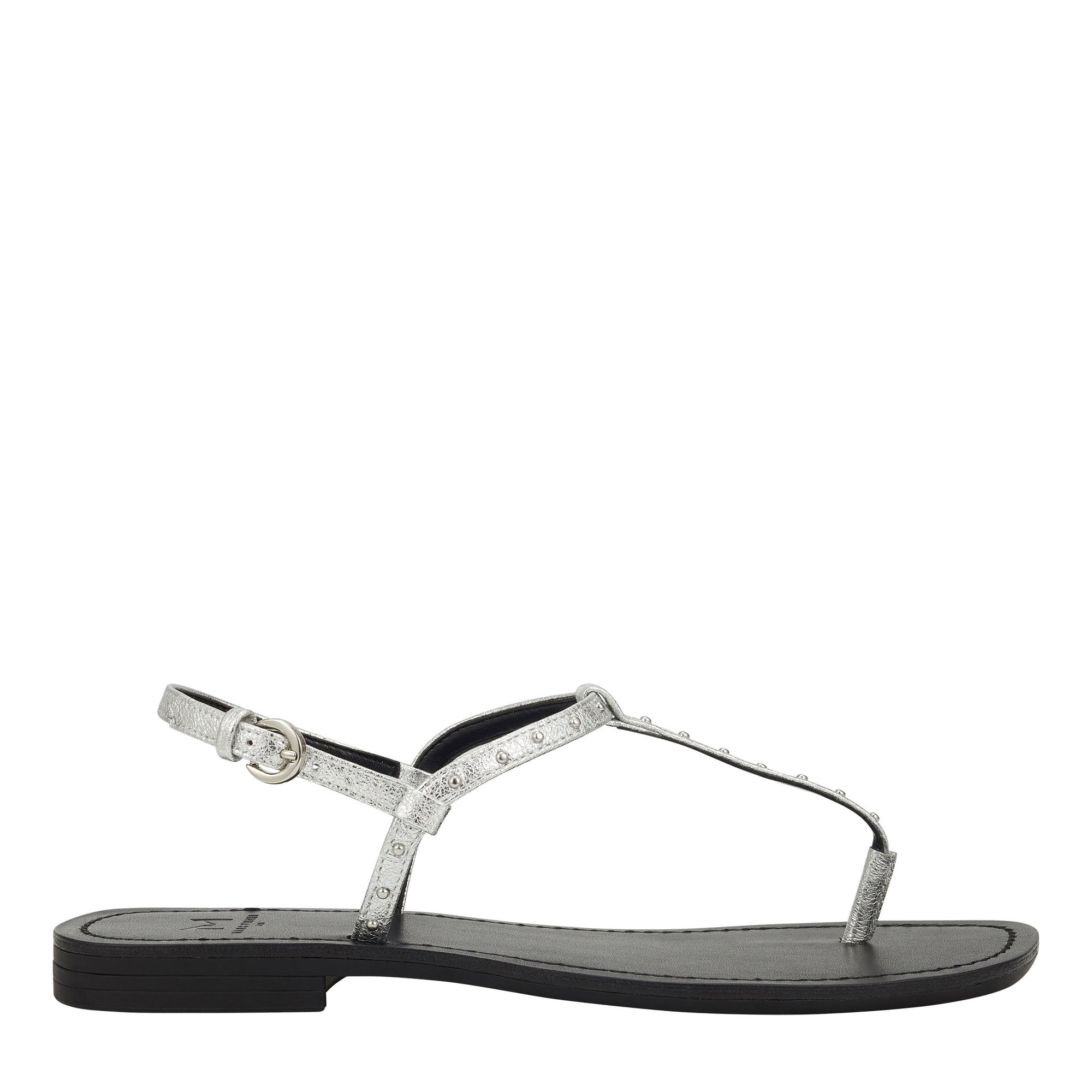 fallona-flat-thong-sandal-in-silver-leather