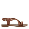 fianna-studded-flat-sandal-in-brown-leather